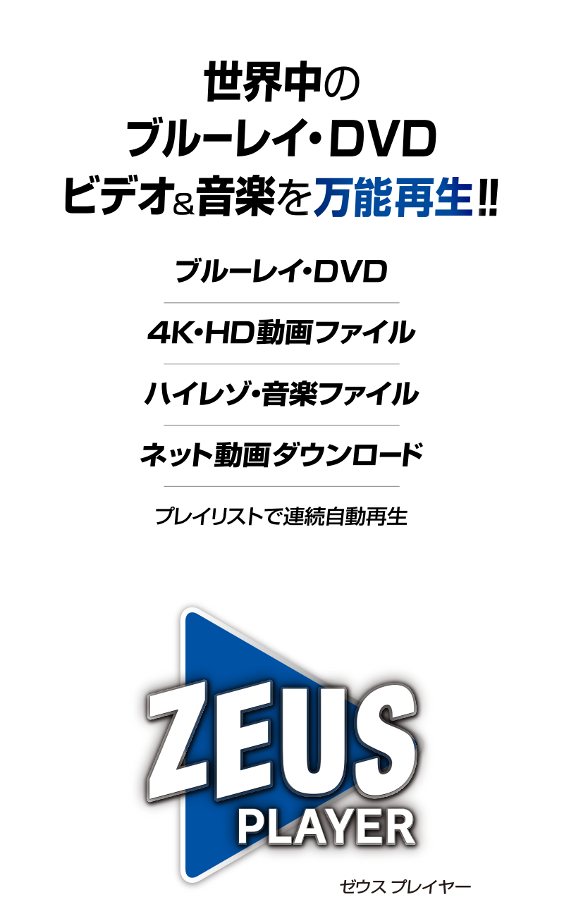 zeus_player_product_title